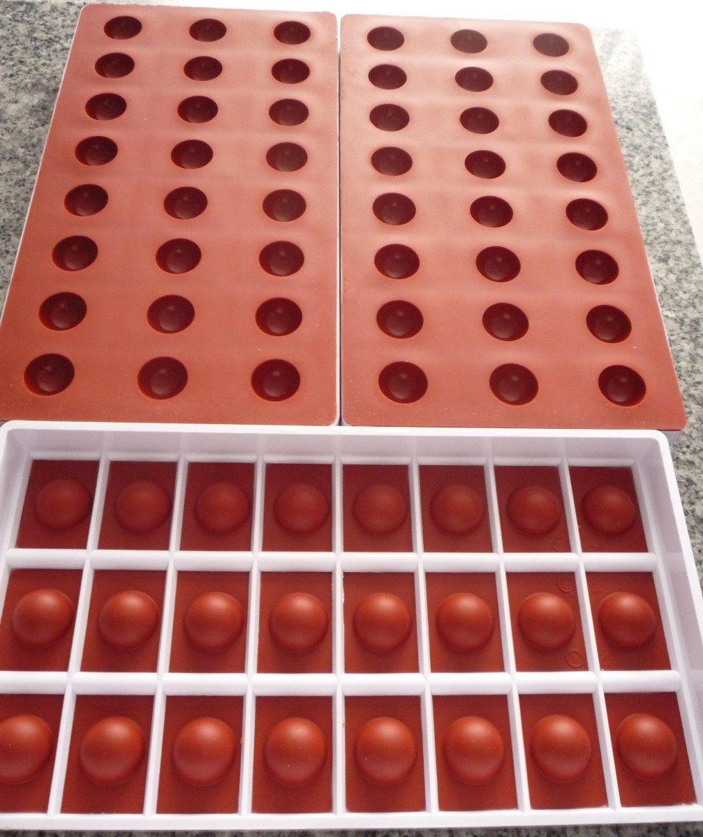 Pin molde mediano para hacer gelatinas d hello kitty - Moldes para gelatina ...