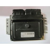 Ecu Memoria Nissan 2001 - 2006 (codigos) Motor Qg