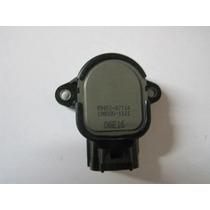 Sensor Tps Para Toyota Probox, Yaris, Corolla