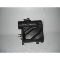 Caja Portafiltro De Aire Flujometro Subaru Impreza 2006-2010