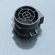 Sensor De Flujo O Masa De Aire Bmw E46 323ci Varios Modelos