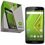 Motorola Moto X Play Xt1563 3era Genera 21mpx 2gb Ram 16gb/t