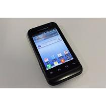 Celular Motorola Defy Mini Xt320 Liberado Con Android