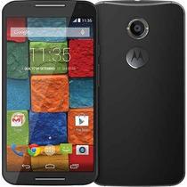 Moto X 2da Generacion Xt1097 Libres 4g Lte 32gb Nuevo+mica