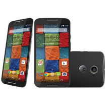 Motorola Moto X 2da Segunda Generacion Xt1097 Libre Nuevo