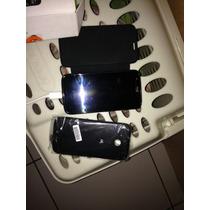 Vendo Cambio Motorola Moto G 4g Lte