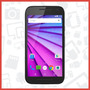 Moto G 3 3ra Gen 8gb Libre 4g 13mp Quad Core 1gb Ram Sellado