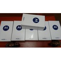 Motorola Moto X 2da Generación Xt 1097 4g Lte,libre Oferta