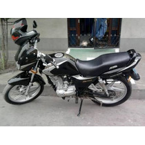 Moto Rtm 150