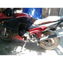 Otras Marcas Zhongxing 150cc 2007