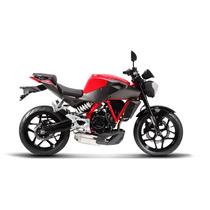 Moto Hyosung Gd 250 N 2015 / 2015