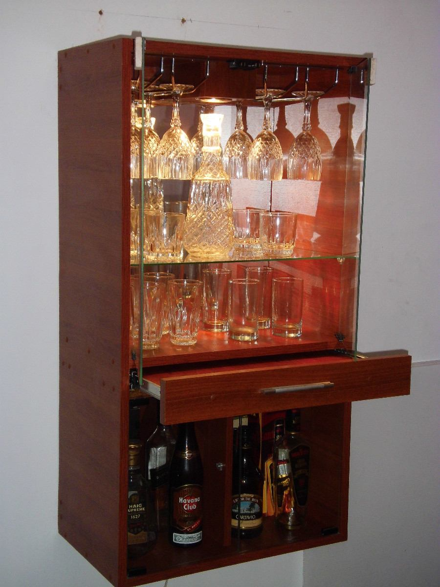 Fotos De Mueble Para Bar En Lima Pictures to pin on Pinterest
