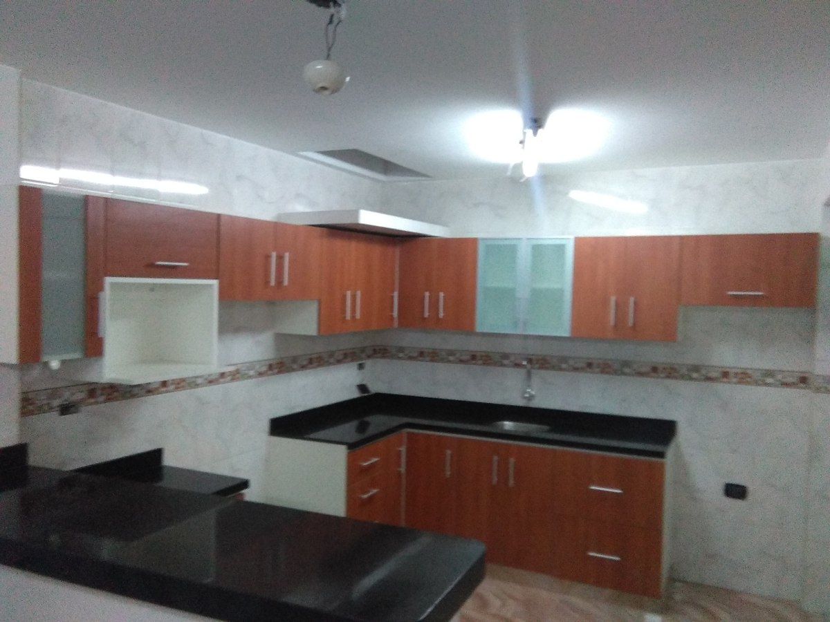 Muebles cocina xey opiniones 20170807201650 for Diseno de muebles 3d