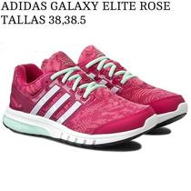 Zapatillas Adidas, Reebok, Dama , Ver Talla Disponibles