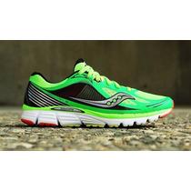 Zapatillas Saucony Kinvara Nike Adidas Running Gym Iphone Lg