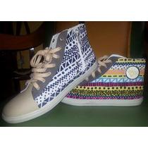 Zapatillas Importadas Desde S/. 95.00