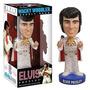 Muñeco Elvis Presley Aloha Coleccion Wacky Wobbler