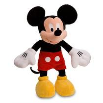 Mickey Mouse - Peluche 35cm!!! Original Disney Store