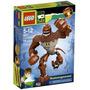 Lego Ben10 8517 Humungousaur