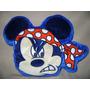 Almohada De Mickey Mouse Walt Disney Peluche Plush