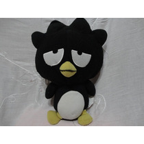 Bad Badtz Maru Hello Kitty Sanrio Peluche Original