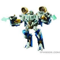 Transformers Sea Spray Autobot Hasbro Original Voyager