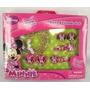 Minnie Mouse Original Best Friend Set (set Mejor Amiga)!!