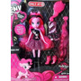 Pinkie Pie Boutique Equestria Girls Pony 2015 Muñeca