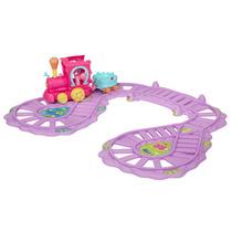 My Little Pony - Tren Pinkie Pie - Tienda Jesús Maria