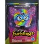 Furby Furblings Cristal