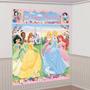 Disney Princess Party Rellenos P/sopresa & Decoracion!