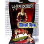 Mc Mad Car Wwe Jack Swagger Flexforce Wwf Lucha Libre