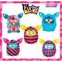 Furby Boom Variados, Últimos Modelos