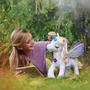 Starlily Mi Unicornio Magico Fur Real (androi) 100%original