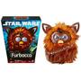Furby Furbacca Hasbro Star Wars Entrega Inmediata