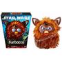 Oferta Furby Boom Star Wars Furbacca Imp.de Usa Hasbro