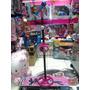 Monster High Super Microfono ¡¡nuevo Modelo 2014!!