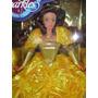 Barbie Bella Sparkle