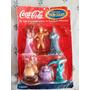 Juguetes Antiguos Muñecos Hercules Disney Coca Cola Disney