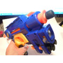 Nerf Dart Tag Pistolas Variedades Traidas De Usa