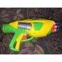 Pistola Nerf Excelente Condiciones Traida De Usa
