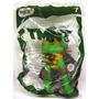 Tortugas Ninja - Mcd U.s.a.