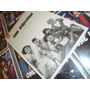 Subasta One Direction Year Book Up All Night 49 Soles Nuevo