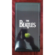 The Beatles - Stereo Box Set Remastered