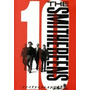 Dvd Original The Smithereens 10 Only A Memory Blood & Roses