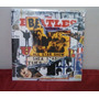 The Beatles - Anthology 2 Vinyl (made In Uk) (triple Vinilo)