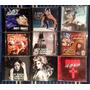 Lady Gaga - Maxi Singles / Colección 9 Discos 2008-2011