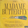 Madame Butterfly Puccini, Musica Clásica Coros