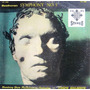 Beethoven Sinfonia Nª 5, Importado Lp Joseph Kailberth