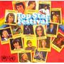 Top Star Festival, Neil Diamond, Donovan, Johnny Cash Rock